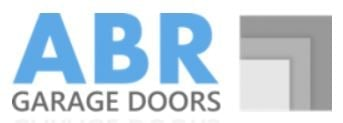 ABR Garage Doors