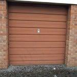 Garage door repair Reading